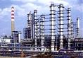 興罡石化設備催化裂化設備