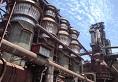 興罡石化設備加熱爐設備